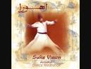 Ahura-bahar(spring)-sufi