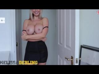 дала в попу сыну [Секстрах all sex porn big tits Milf инцест порноЕбля.мать.czech]
