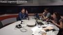 Е Понасенков на Эхе Москвы 25 06 18 Вакарчук Эрдоган пенсии народ Навальный