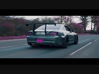 Japan 車 GARAGE✨ Silvia S15