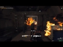Joe Speen УЖАСАЮЩАЯ РЫСЬ УБИЙЦА в Far Cry 5 Наверное лучше снова убежать Far Cry 5 кооператив 21