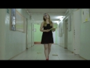 Ольга Бузова - Мало Половин (Версия на Чешском языке)