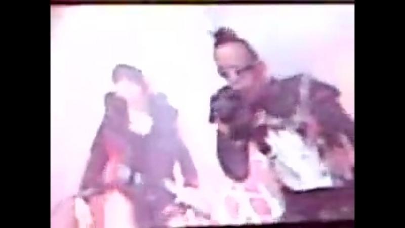 "Black eyed peas - ""Boom boom pow"" live at the Xcel Energy center Saint Paul, MN 3_⁄22_⁄10"