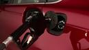 Система заправки без использования крышки заливной горловины EASY FUEL Ford Russia