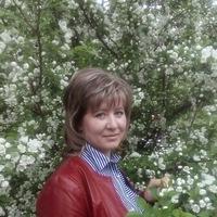 ВКонтакте Айсылу Гильмуллина фотографии