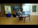 Абонемент Лекция Русская литература XX - XXI в.в. в контексте литературных премий
