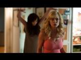 Ужасы - Дом с паранормальными явлениями 2