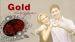 Hindi Songs Golden Collection - Melodious Songs - Indian Old Songs