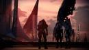 Mass Effect AMV - Skyfall