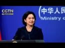 Министр иностранных дел КНР Ван И: необходимо предпринять усилия по созданию мирного механизма ядерного разоружения корейского п