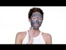 Маска на основе угля для глубокого очищения кожи Clear Proof