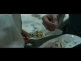 Pra(Killa'Gramm) - Парабеллум ft.mp4