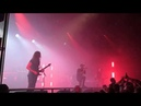 In Flames Colony Live Nancy L'autre Canal 12 04 2019
