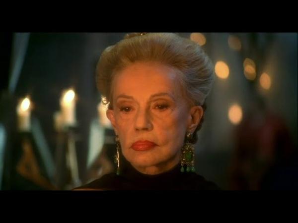 Проклятые короли (2005) - 1 серия, Железный Король