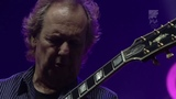 Lee Ritenour Live at Java Jazz 2018 HD