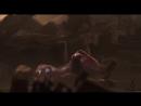 Железный человек против Таноса. Мстители_ Война бесконечности - YouTube 1080p