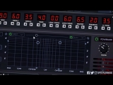 The Most Realistic Amp Plugin For Metal_ _ Mercuriall ReAxis _ Pete Cottrell