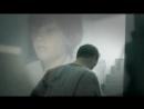 Unheilig - Alles Hat Seine Zeit - Best Of 1999-2014 2014 DVDRip-AVC