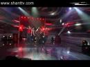 Premiera 2-Ezrapakich pul-Susanna Petrosyan 05.04.2014