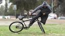 Top 5 Stolen Bait Bike Pranks Compilation