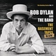 Bob Dylan & The Band - Folsom Prison Blues