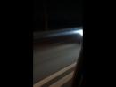 S4 B8 st2 450 vs ГАЗ 31105 Волга