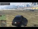 Grand Theft Auto V 2018.10.12 - 22.45.27.03