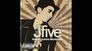 J-Five - C'est La Vie