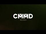 Futuristic Polar Bears - CMMD Records