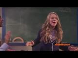 School of Rock - 'Hide Away' Official Music Video - Nick.mp4