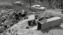 Perry Mason 1x10 El caso del cadaver fugitivo