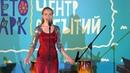 V Отчетный концерт музыкальной школы для взрослых Виртуозы Пермь