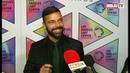"""No quería enseñarles a mentir"""" dijo Ricky Martin de revelar su sexualidad a sus hijos ¡HOLA TV"""