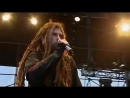 Six Feet Under - Amerika the Brutal (Live)