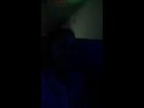 Самира Сазонова — Live