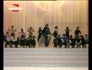 Театр-студия Лицедеи 1997 Архивы нашей памяти