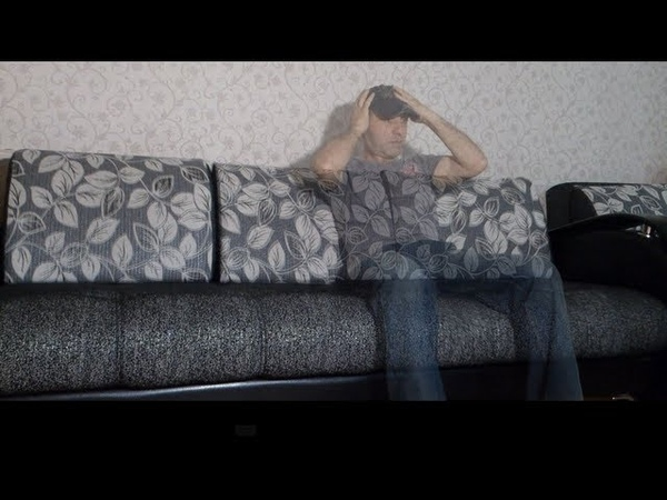 Pinnacle Studio 16 - видео монтаж. Фокус - исчезновение предмета и кепка невидимка