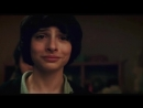Vines with Finn Wolfhard