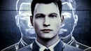 Connor rk800 | ispy [detroit: become human] |gmv|