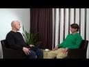 Интервью с Алексеем Захаровым, основателем и президентом SuperJob, часть №3 О модернизации