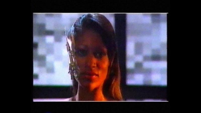 Eurogroove - Its On You (Scan Me) (VHSRip 1995 By lexx256) (videoboom.lifeforums.ru)