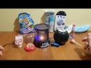 YOUBOX – СЮРПРИЗ БОКС слышал о таком Коробка сюрприз Юбокс это жвачки, игрушки и кое что еще!