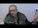 ОТВ Пенсионер из Полевского лишившийся жилья получил свою комнату