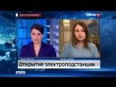 Вести Москва Вести Москва Эфир от 22 12 2016 11 40