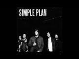 Simple Plan - Take My Hand (Lyrics)