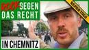 Chemnitz: Konzert gegen Rechts wirsindmehr   REPORTAGE