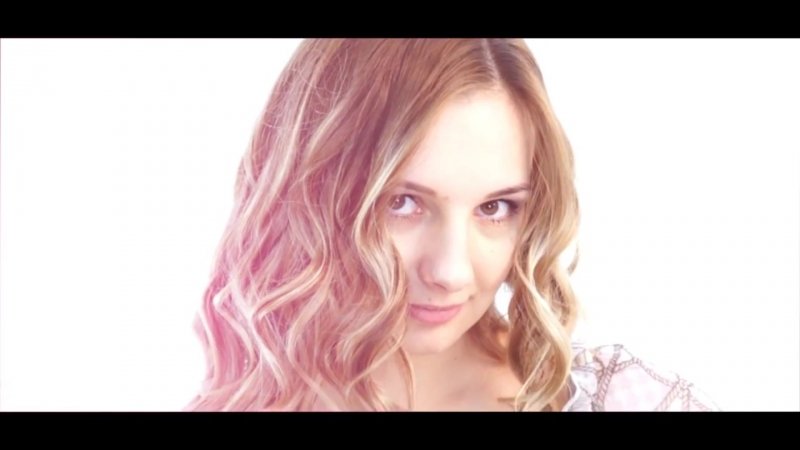 Bourbon Show Magnetic Girl Official Video