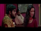 'Sun Raha Hai Na Tu Female Version' By Shreya Ghoshal Aashiqui 2 Full Video Song -.mp4