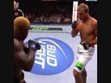 #UFCDenver #UFC25Years Donald Cerrone