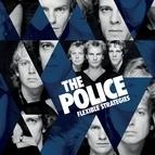 The Police альбом Flexible Strategies